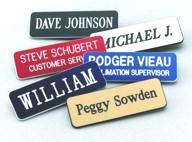 Plastic Tags  sc 1 st  A-1 Engraving Service & Plastic Tags - Engraved Plastic Tags - Engraved Plastic Labels